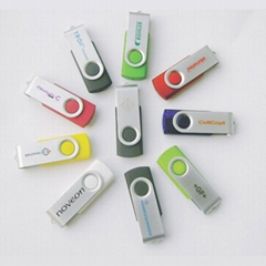 1GB/2GB/4GB/6GB/8GB/16GB/32GB/USB flash drive