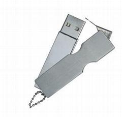 1GB/2GB/4GB/6GB/8GB/16GB/32GB/Metal USB flash disk