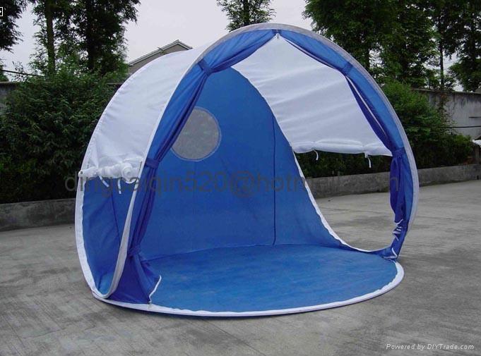 涼棚,汽車蓬,多功能帳篷