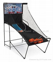 Electronic   basketball   Game /shooting   Game