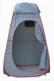 Pop  up    camping   toilet   tent/pop    up   tent   1