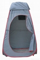 Pop  up    camping   toilet   tent/pop    up   tent