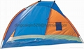 Pop  up    camping   toilet   tent/pop    up   tent   2