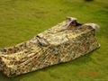 Camouflage Jagd-Konto/   Ducks Zelt