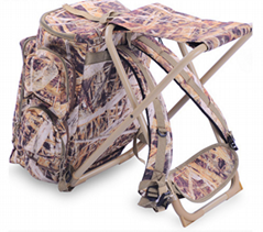 Hunting Backpack Chair (Hot Product - 1*)