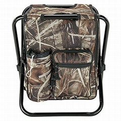 Camping Hunting Fishing Backpack chair