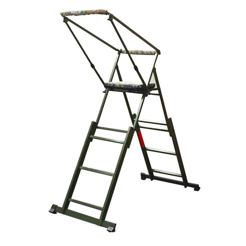 Hunting High Chair
