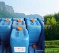 常温无磷酸性除油剂 2