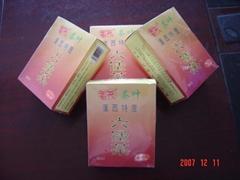 袋泡六堡茶(30泡/盒)
