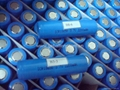 li-ion battery 18650