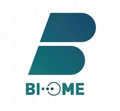 BIOME長效型防霉抗菌處理劑