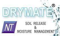 Drymate親水性柔軟加工劑