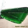 鹏远康华供应 天然绿色素 叶绿