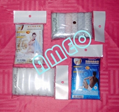 Disposable Non-woven Briefs for Man (6 pcs)