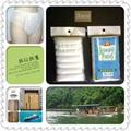 Disposable Non-woven Briefs for Man (7