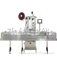 MT-C331 高速智能塞干燥剂机