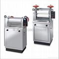 定型烘乾機 2