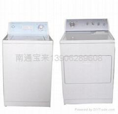 美标洗衣机