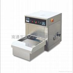 定型烘乾機