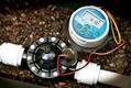 亨特NODE-100乾電池控制