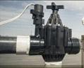 雨鳥150PGA 草坪噴灌電磁