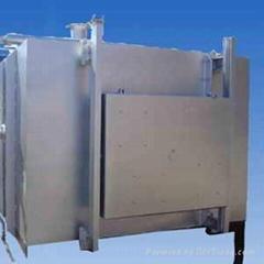 sintering furnace