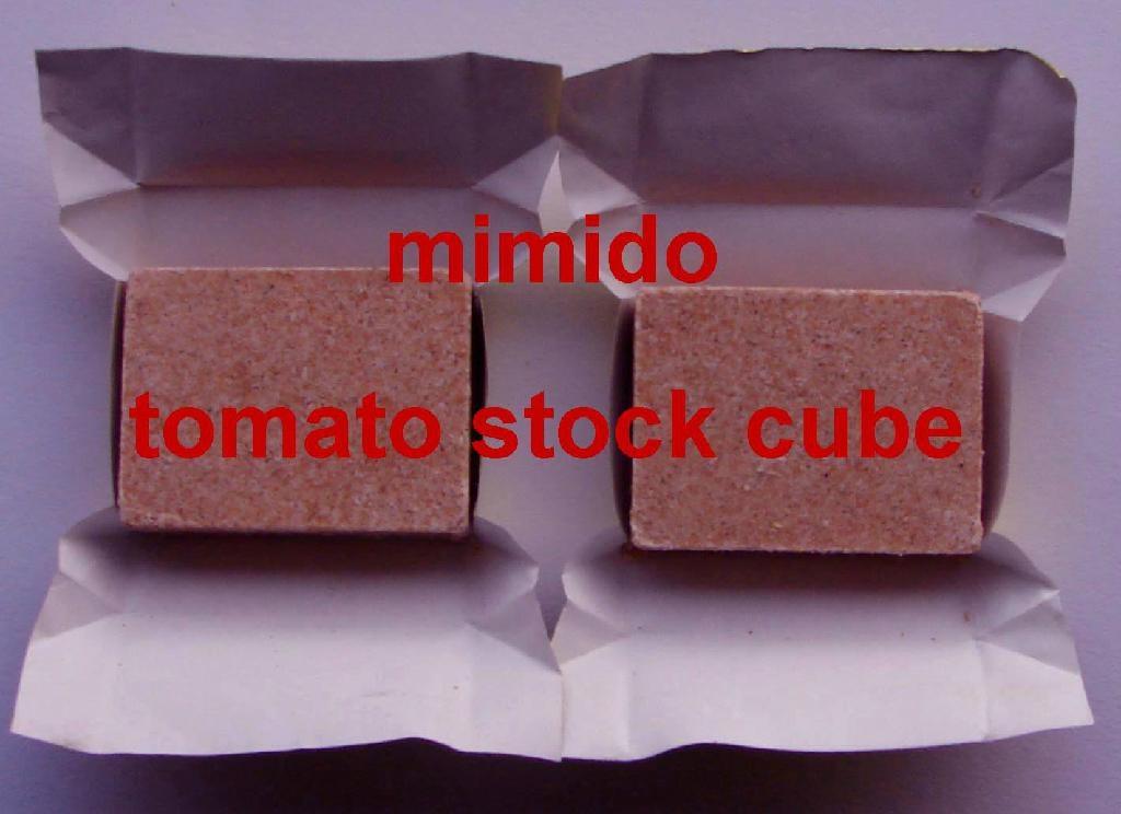 tomato stock cube 06 1