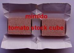 tomato stock cube 06