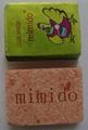 shrimp stock( bouillon )cube 05 1
