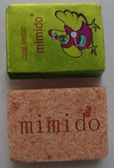 shrimp stock( bouillon )cube 05