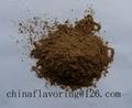 beef powder seasoning