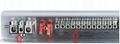 Class-D Hifi DTS amplifier 3