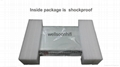 Class-D Hifi DTS amplifier 5