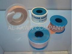 Medical Silk Adhesive Tape