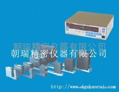 日本东京光电激光镭射测量仪