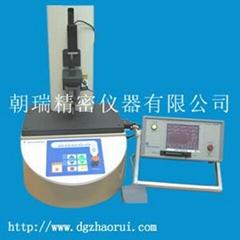 日本AIKOH 1305VC曲线仪曲线试验机