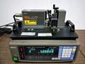 二手三丰激光镭射仪LSM501