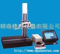 日本三豐表面粗糙度測量儀
