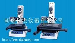 日本三豐工具顯微鏡