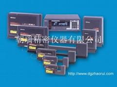 日本三豐沖頭頂針外徑鐳射測量儀