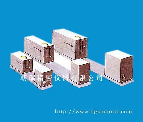 东京光电激光镭射外径测量仪LMG D5 126 1