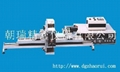 东京光电激光镭射外径测量仪LMG D5 126 2