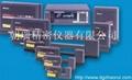 东京光电激光镭射外径测量仪LMG D5 126 5