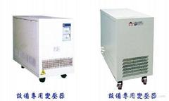寶應變壓器MTF-3010