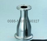 ISO/IDF/3A/DIN/AS con.reducer