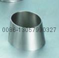 ISO/IDF/3A/DIN/AS焊接偏心大小头