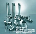 stainless steel pipe-fittings