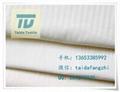 T50/C50 /T50/C50 32x32 78x65 116