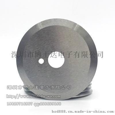 LED鋁基板分板機 2