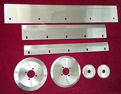 PCB板分板機刀片